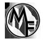McFleeg Logo
